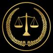 dr_tiba_zsolt_logo
